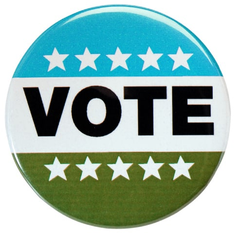 vote-button NLNA
