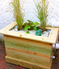 Storm Water Planter1
